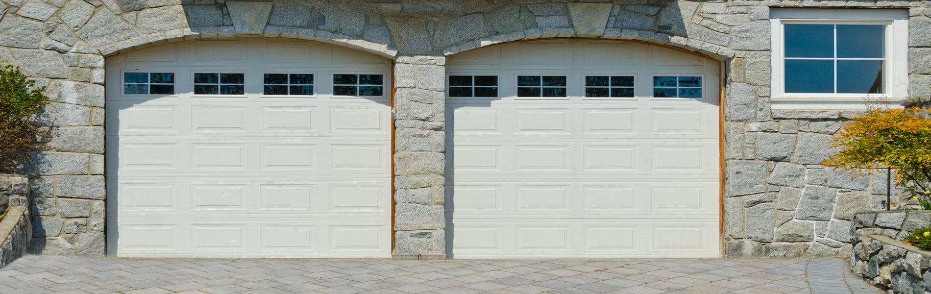 Exclusive Garage Door Repair Service, Ridgefield Park, NJ 201-482-9011