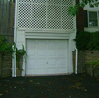 Exclusive Garage Door Repair Service Ridgefield Park, NJ 201-482-9011